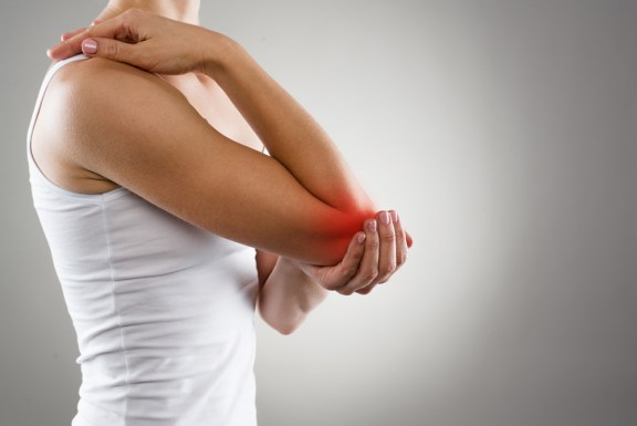 joint_pain