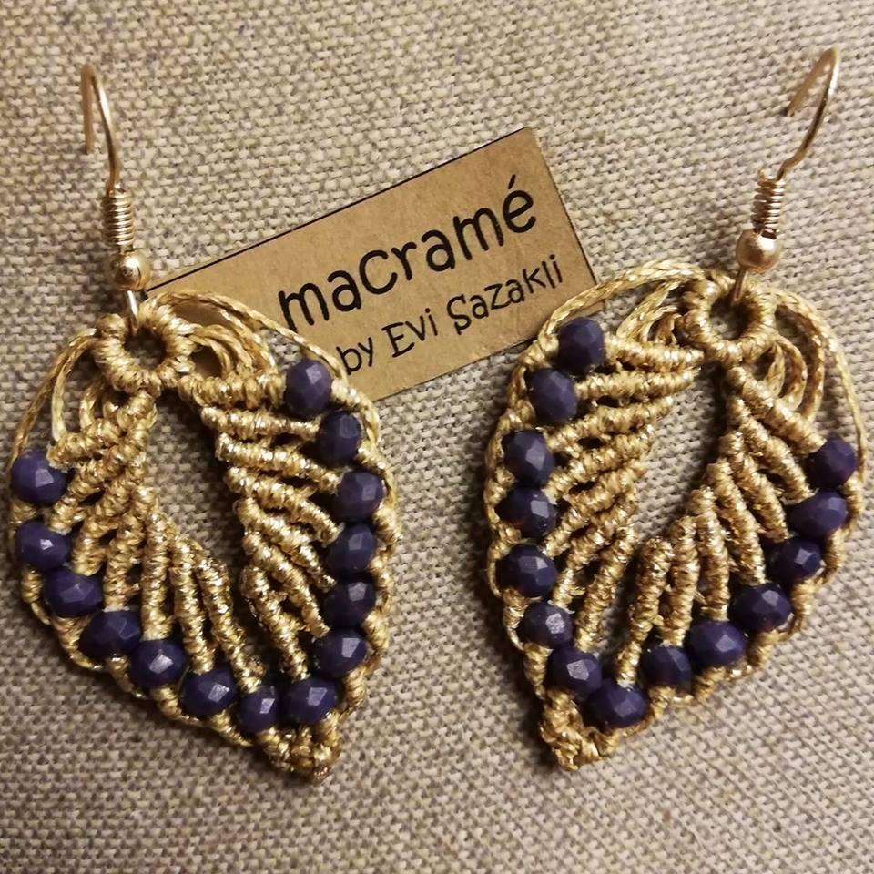 macrame9