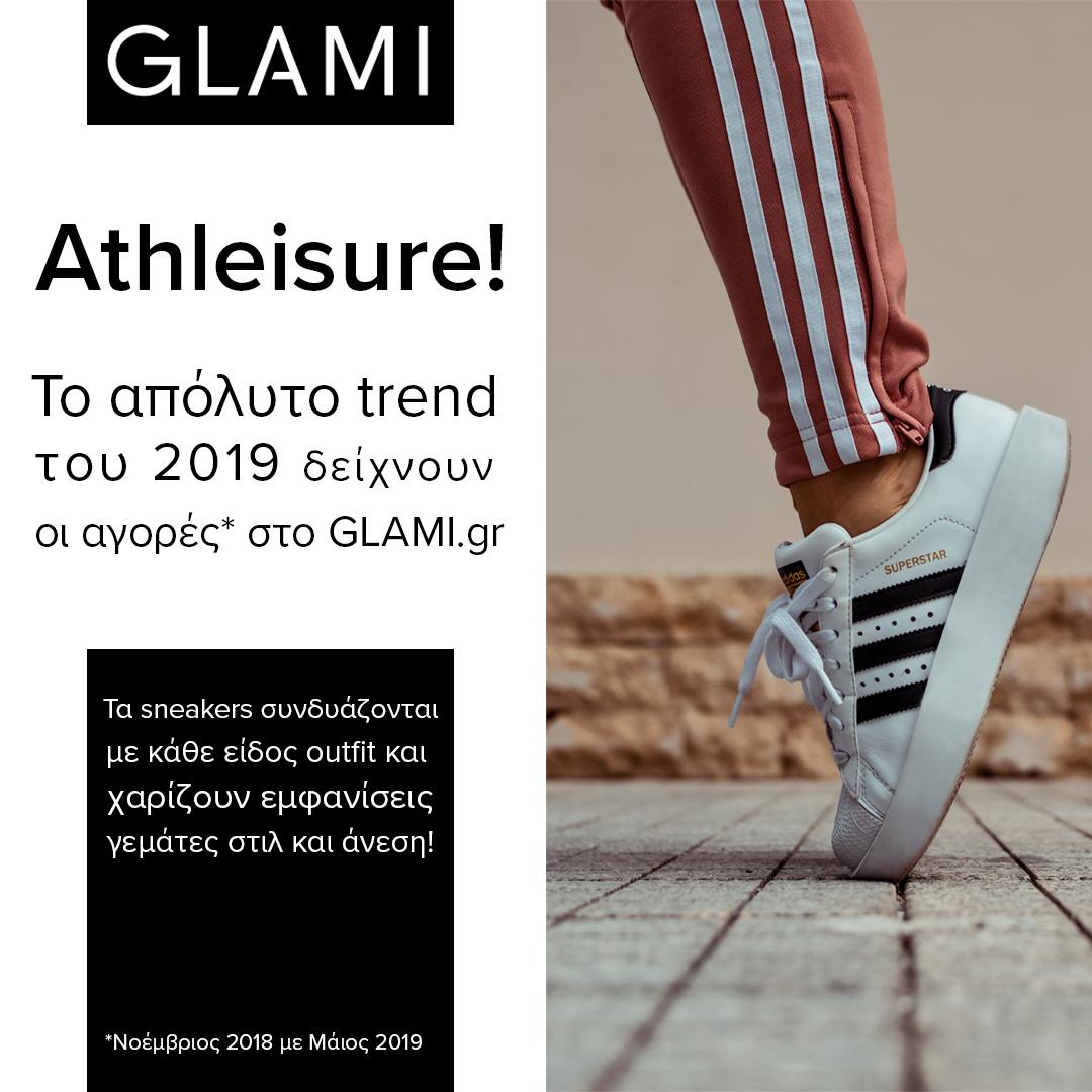 Best fashion trend of 2019_GLAMI.GR