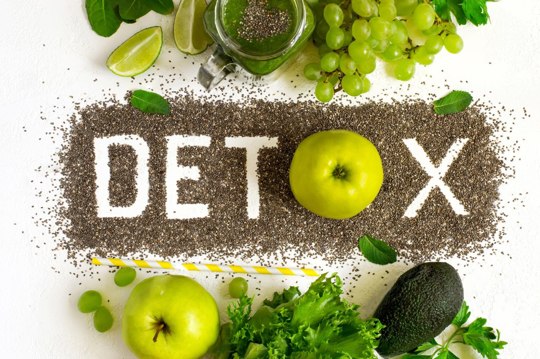 detox-greens-word-1