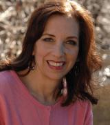 Phyllis-King_Entanglement-Radio_OMTimes-Magazine