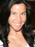 Suzanne-Michelle_Entanglement-Radio_OMTimes-Radio