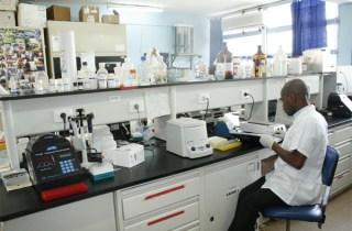 laboratoire_medical