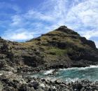 Kaiwi Shoreline