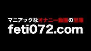 20160125-feti072