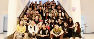 nyu-sh-students-1