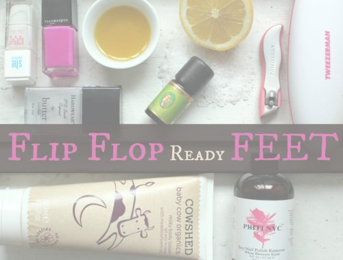 flipflopready_group_