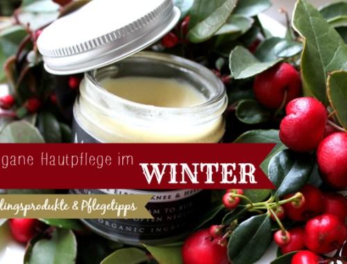 onceuponacream-vegane-hautpflege-im-winter
