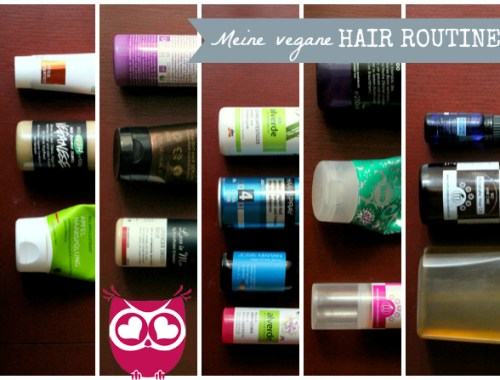 meine-vegane-hair-routine-cover-theredhead-owl