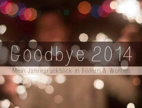 goodbye_2014