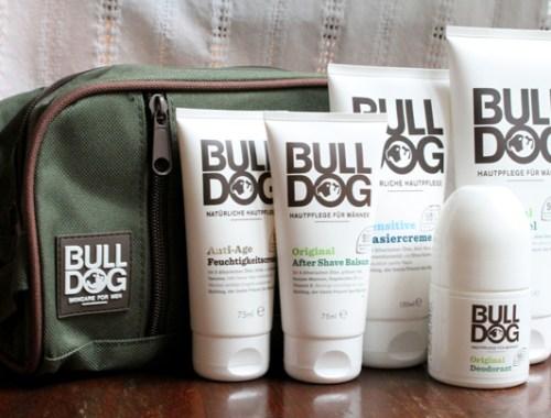 bulldog_vegan_4