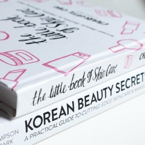BEAUTY TREND | Korean Beauty