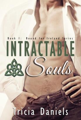IntractableSoulsCover