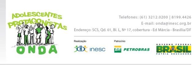 TIMBRADO_RELEASES-3
