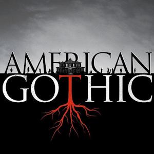 americangothic1