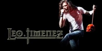 Leo Jiménez