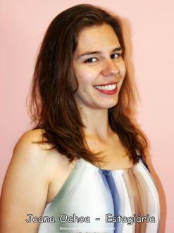 joana ochoa