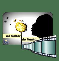 AO SABOR DO VENTO TV ICON