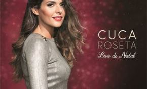 Receitas do novo álbum de Cuca Roseta revertem a favor de três Centros Paroquiais do concelho Macedense