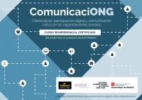 comunicacion-digital-critica