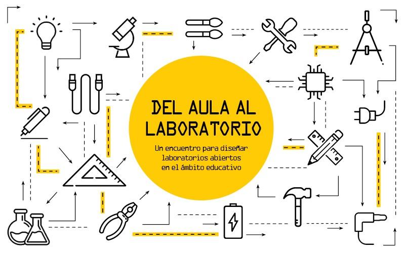 del_aula_al_laboratorio_800x500