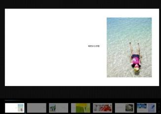 表紙写真 syuriさん