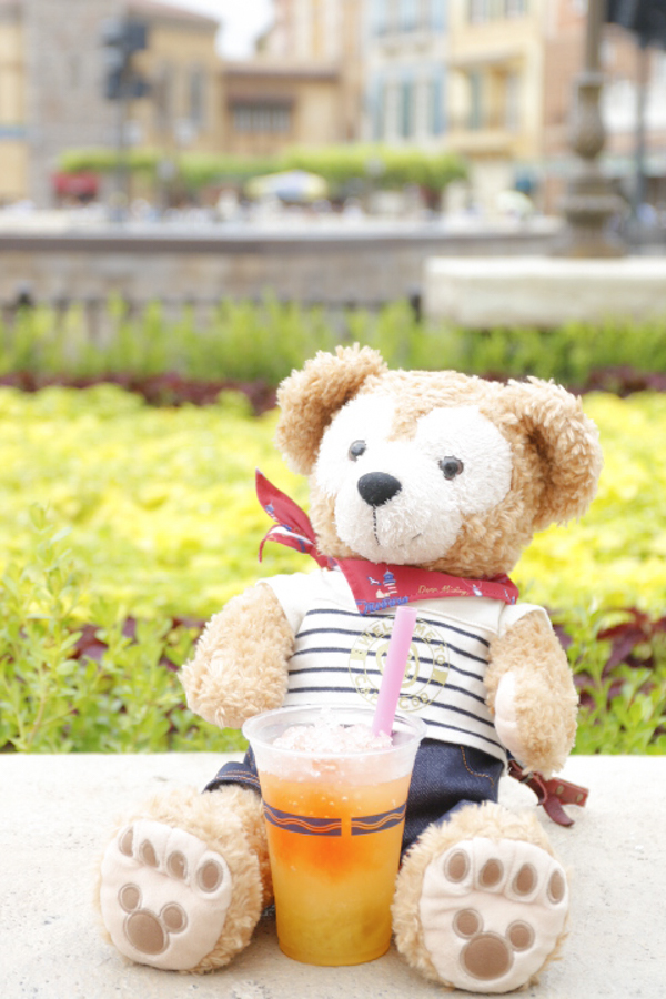 Duffy2