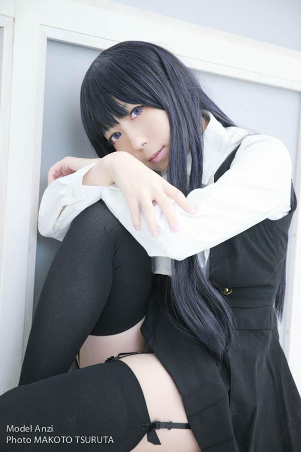 cosplay japanese Studio4