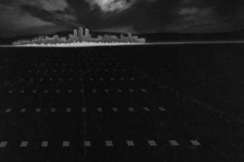 vangelis-the-city-grey