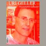 01 Uri Geller