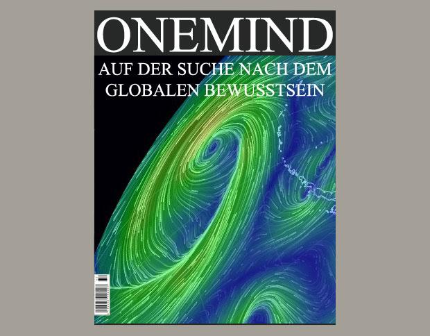 onemind-cover