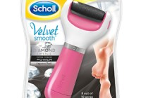 scholl-velvet-smooth-foot-file-diamond-crystals-pink