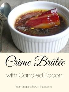 creme-brulee1