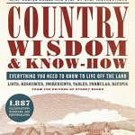 country wisdom