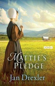matties pledge