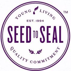 Seed to Seal Logo