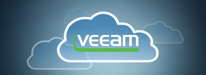 veeam-cloud