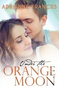 Under the Orange Moon