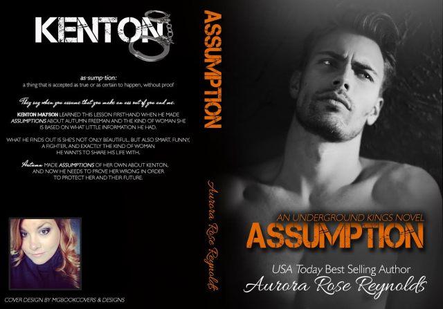 assumption full (1)