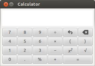 Basic Calculator Test Cases