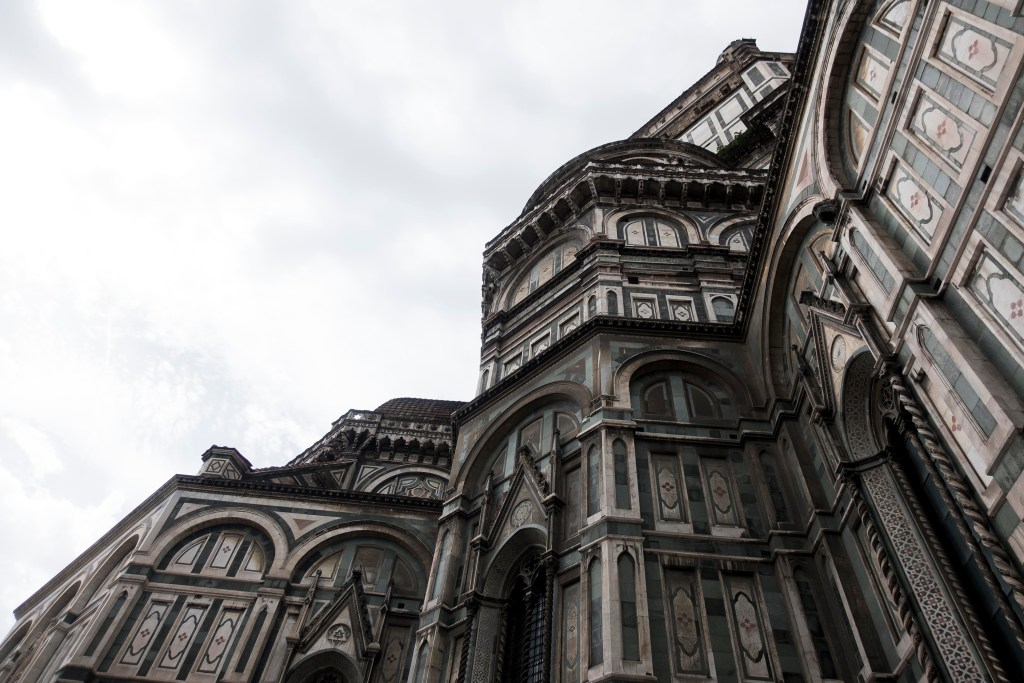 Florence Guide_160706