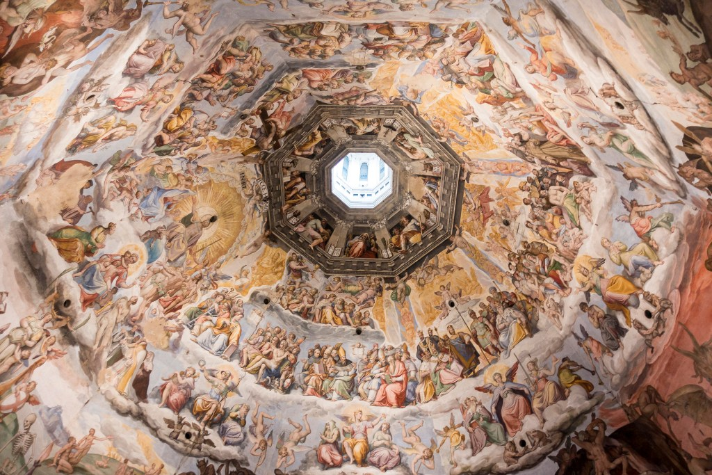 Florence Guide_160706_7
