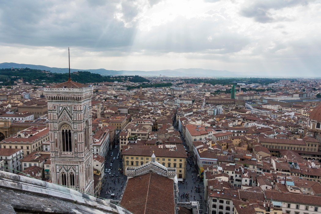Florence Guide_160706_8