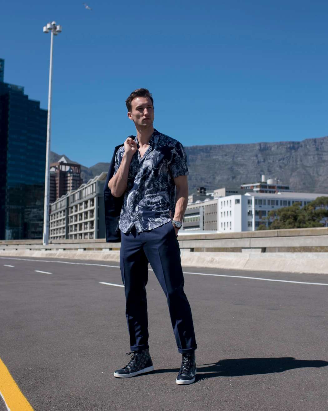 LV SOUTH AFRICA_170210_8
