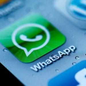 WhatsApp ahora permite enviar mensajes de voz