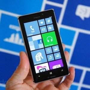 Microsoft adquiere Nokia