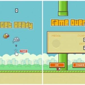 Flappy Bird regresará en una nueva versión