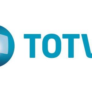 TOTVS capacita nuevos talentos en tecnología