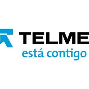 TELMEX restablece al 100% la operación de su red dorsal de telecomunicaciones en Baja California Sur