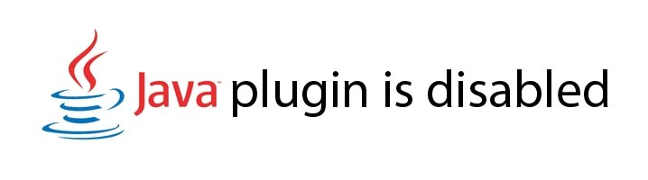 java_plugin_is_disabled.png